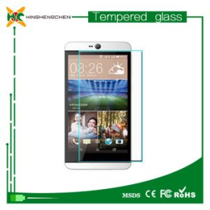 2016 Mobile Phone Screen Protector for HTC pictures & photos