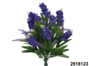 China artificialplasticsilk flower lilac bush 2918123 china artificialplasticsilk flower lilac bush 2918123 mightylinksfo