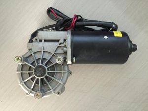 Ce Approved Wiper Motor for Truck (LC-ZD1030) pictures & photos