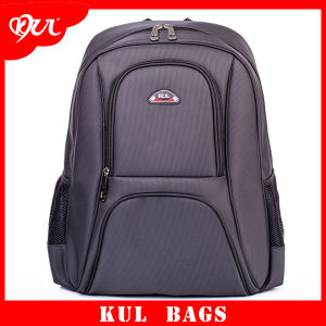 (CL3007) Guangzhou Factory Travel Conference Bag Meeting Backpack