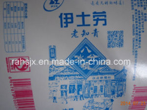 High Speed 2 Colors Food Paper Bag Flexographic Printing Machine pictures & photos
