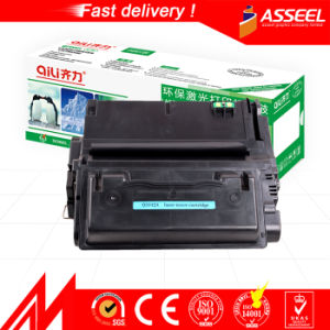 Q5942A Toner Cartridge for HP Laserjet 4250/4350 pictures & photos