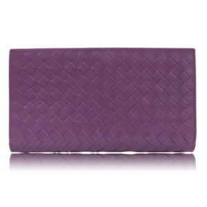 Useful Designs of Wallets, Purse, for Women Collections pictures & photos
