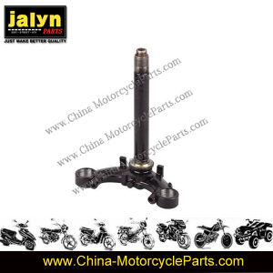 Motorcycle Spare Part Motorcycle Front Fork Fit for Ax-100 pictures & photos