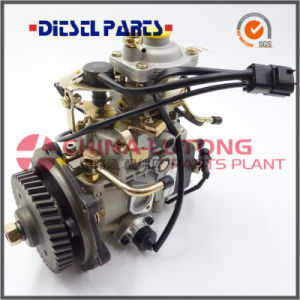 Fuel Injection Pump Nj-Ve4/11e1800L047 for JAC 493\4da1-1b pictures & photos