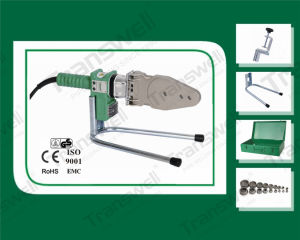 PPR Pipe 63mm New Socket Welding Fusion Tool pictures & photos