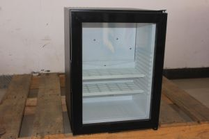 Absorption Minibar with 40liter pictures & photos