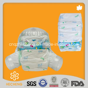 Health Care Product Baby Diaper Private Label pictures & photos