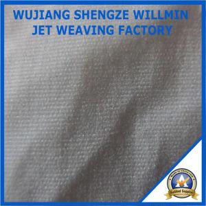 230cmx 260cm Polyester Microfiber Peach Skin Bed White Disposable Antibacterial Sheet