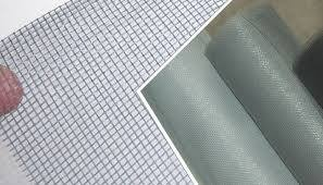 Glass Fiber Cloth with Mesh Hole Fabric pictures & photos