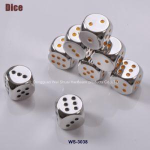 Casino dice made of uk casino bonus code