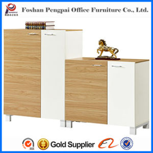 Modern Simple Special Design Filing Cabinet for Office