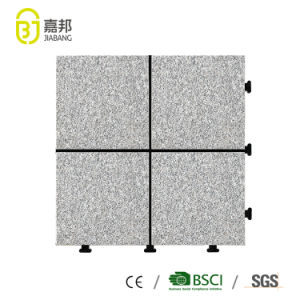 Chinese Guangdong Roof Garden Stone