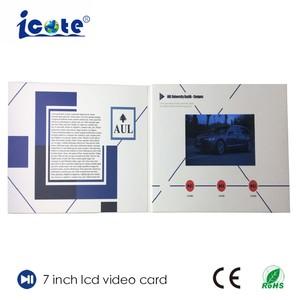 Wholesale Videos Used
