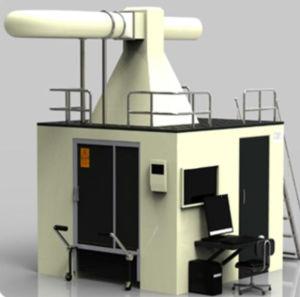 Wholesale Test Equipment