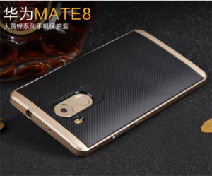 Cell Phone Case for Huawei Mate 8 pictures & photos