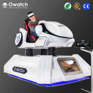 China New Car Game Free Download Online Car Racing Games Play New Style 9d Vr Race Car Driving Simulator China 9d Vr Racing And Games Online Play Car Racing Price