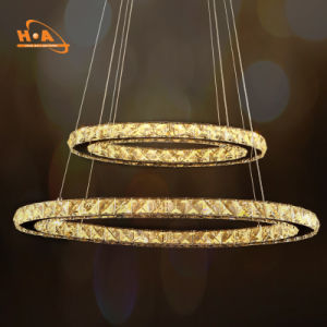 China big modern crystal chandeliers for home decoration china china big modern crystal chandeliers for home decoration mozeypictures Choice Image