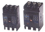 Moulded Case Circuit Breaker - NF-CS