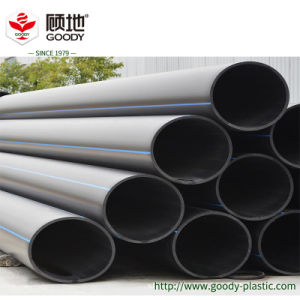 HDPE Pipe 3 Inch Water Supply Pipe & China HDPE Pipe 3 Inch Water Supply Pipe - China PE HDPE Water ...