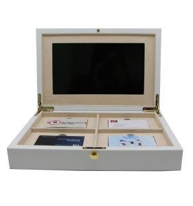 Wholesale Video Distributor