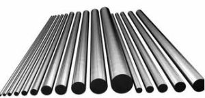 High Quality Tungsten Carbide Rods for Cutting