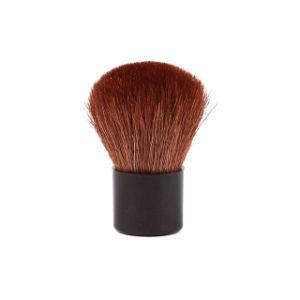 China Kabuki Makeup Brush Pinceaux