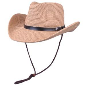 4956ab6fd China Men Cowboy Hat, Men Cowboy Hat Wholesale, Manufacturers, Price ...
