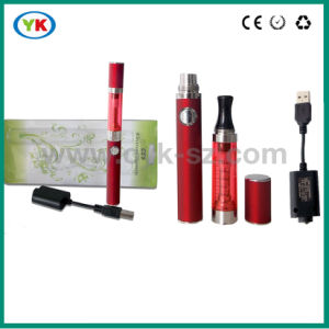 K-EGO Blister Kit, Improved EGO E Cigarette