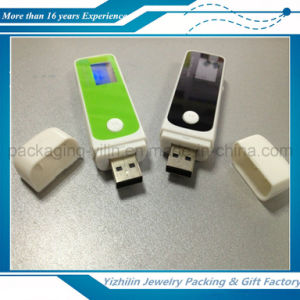 Newst Design OEM portable Flash Digital MP3 Players