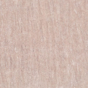 Floor Tile, Ceramic, Building Material (YX-PT618)
