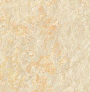 China Hot Sale Brazil Impervious Ceramic Tile ADM China - Ceramic tile made in brazil