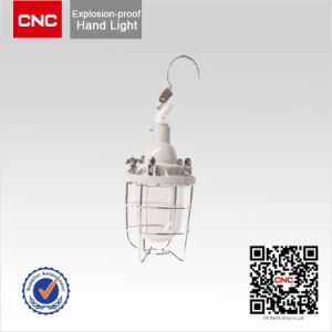 Cbd51-100A Explosion Proof Hand Lamp pictures & photos