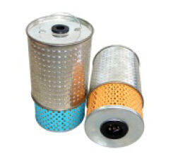 Top Quality of Oil Filter for Mercedes-Benz (6011800009) pictures & photos