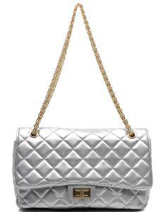 Designer Bags Online Ladies Leather Handbags Wholesale Bags
