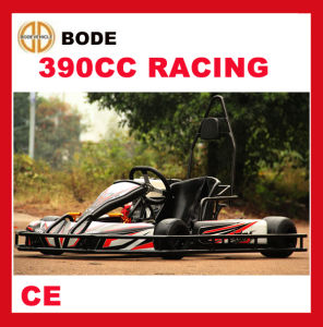New 390cc Racing Go Kart with Honda Engine (MC-474) pictures & photos