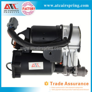 for Mercedes Benz W164 Air Compressor Pump 1643200304 1643200504 1643200904 1643200204 pictures & photos