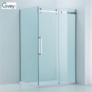 China 8mm10mm glass thickness shower enclosureshower cubicle 8mm10mm glass thickness shower enclosureshower cubicle cvp031 planetlyrics Images