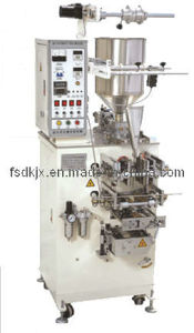 Auotomatic Liquid Packing Machine (DK-3220L)