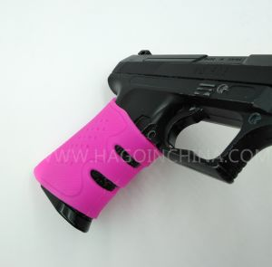 Pink Color Gun Grips for Women