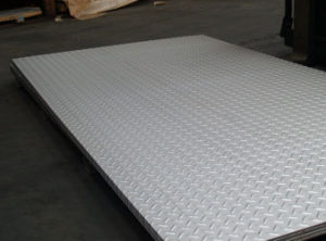 How Much Money to Buy 304 Stainless Steel Plate