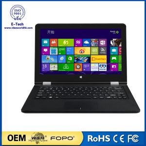 2016 Best Selling Roll Top Laptop Price