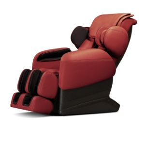Irest 2015 New Style Massage Chair (SL-A56-1)