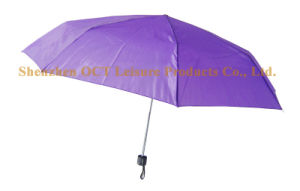 Economic Umbrella pictures & photos