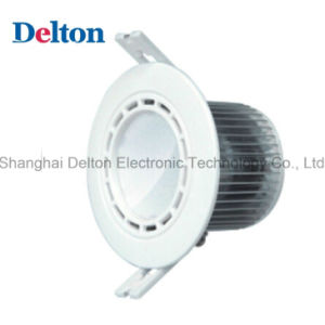 7W Round Dimmable LED Ceiling Lamp (DT-TH-7D) pictures & photos