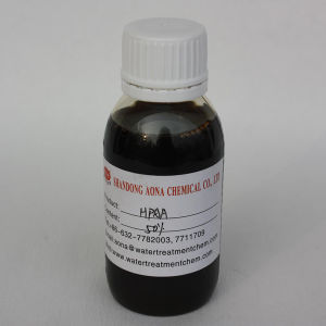 2-Hydroxyphosphonocarboxylic Acid Hpma with SGS Certification