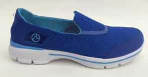 Slip-on Shoe, Sport Shoe, Sneakers pictures & photos