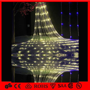 Fairy Waterproof Party Christmas Decoration Outdoor Garden Lights