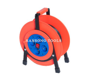 Extension Cord Reel (HC-120) pictures & photos