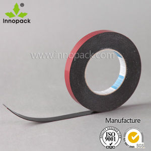 1mm/2mm Single Side Acrylic Foam Tape pictures & photos